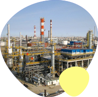 Pastotės valdymo sistemos MicroSCADA konfigūravimo ir derinimo darbai Atyrau mieste Kazachstane