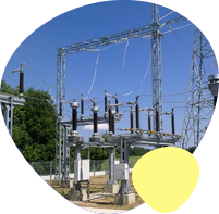 Šyšos 330 kV SP