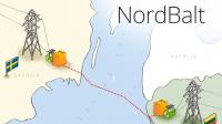 NordBalt 2015