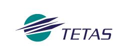 Tetas