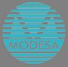 Modesa