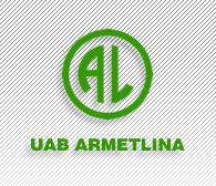 Armetlina