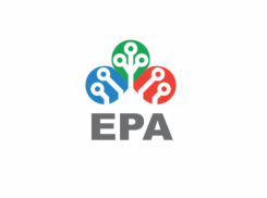 Delegation of duties to Association of distributors of electric and electronic equipment EEPA